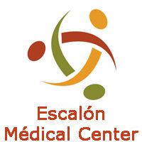 Escalón Medical Center