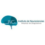 Instituto de Neurociencias de El Salvador