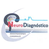 Neuro Diagnóstico