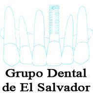 Grupo Dental de El Salvador
