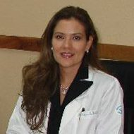 Dra. Evelyn Portillo de Quezada