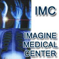 Imagen Medical Center