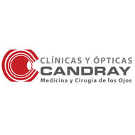 Clinicas y Opticas Candray
